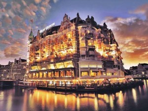 best-hotel-in-amsterdam